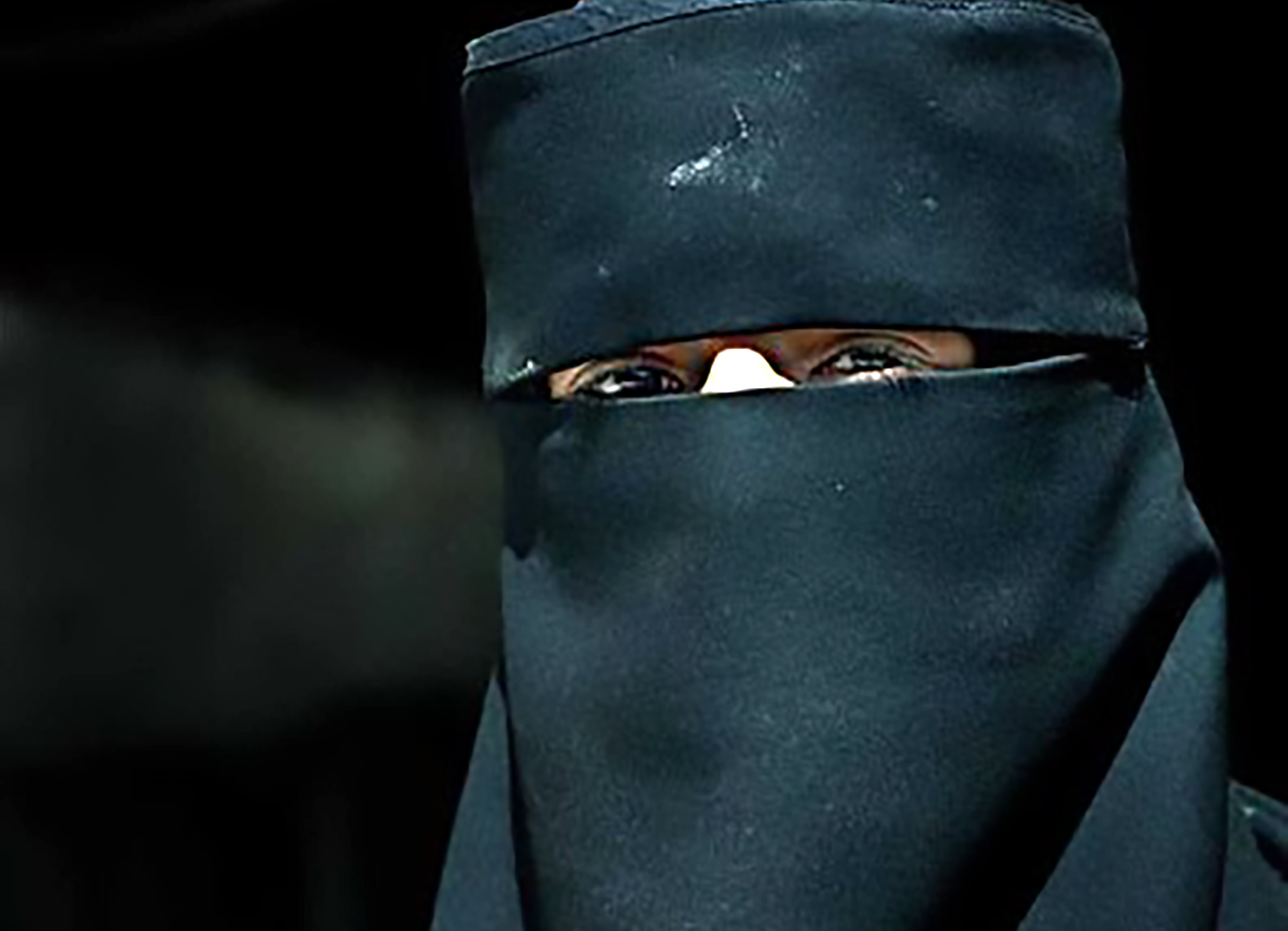 State To Pay 5K To Muslim Woman Over Headscarf Insult