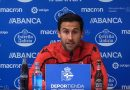 Spanish Footballer Admits To Losing Match In Pact