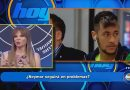Fortune Teller Says Neymar To End Up In Prison