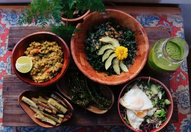 India Allows Ayurvedic Doctors to Perform Surgery