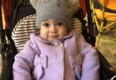 Little Girl Dies After Receiving Most Expensive Gene Therapy Jab In The World