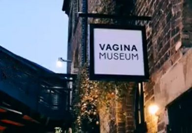 Worlds First Vagina Museum In London To Close Amid Claims Of Institutional Patriarchy
